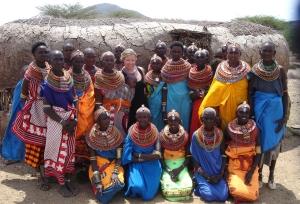 kiltamany-womens-group-31-6-22-05